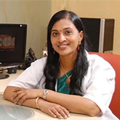 Dr. S. Hemamalathi