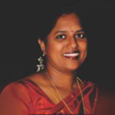 Dr.Vidyaa Hari Iyer