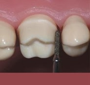 clinical-dentistry